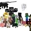 WolfMaster221's avatar