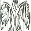 wolfmaster8's avatar