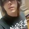 wolfmax2692's avatar
