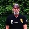 wolfmen-brb's avatar
