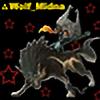 WolfMidna1994's avatar