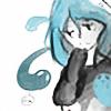 WolfMiku's avatar