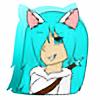Wolfmist01's avatar