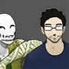 WolfMK47's avatar