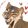 WolfMocha's avatar