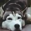 wolfmonster17's avatar