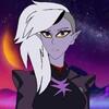 wolfmoon12345's avatar