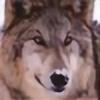 Wolfmoon132's avatar