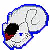 WolfMoon234's avatar