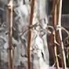 Wolfmoon35's avatar
