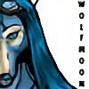 wolfmoonie's avatar