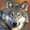 WolfMoonXxX's avatar