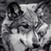 WolfMote's avatar