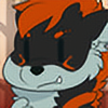 wolfmotes's avatar