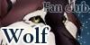 WolfMovieFanClub