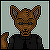 WolfN85's avatar
