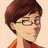 WolfNatt's avatar