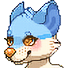 wolfnco's avatar