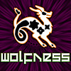 Wolfness1337's avatar