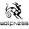 Wolfness1337's avatar