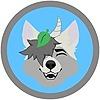 Wolfnike's avatar