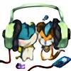 wolfninja3's avatar