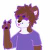 wolfninja700's avatar