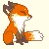 WolfOakks's avatar