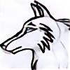 wolfofdarknesse's avatar