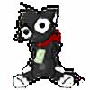 WolfOfDeath's avatar