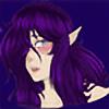 WolfOfDemonSnow's avatar