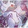 wolfofdoom3's avatar