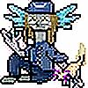 WolfofEnder's avatar