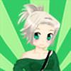 WolfOfGames's avatar