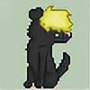 wolfofheavenokami123's avatar