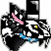 wolfofmidnight2000's avatar