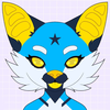 wolfofoccult's avatar