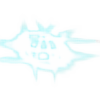 WolfOfSadness's avatar