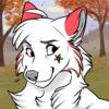 WolfOfTheBeyond16's avatar