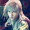 WolfoftheDarkDepths's avatar