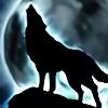 wolfofthedarkmoon's avatar