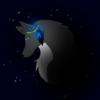 WolfoftheTundra's avatar