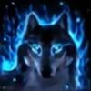 WolfOfThreeMoons's avatar