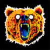 WolfofVictoria's avatar