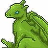 wolfofwhite's avatar