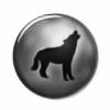 WolfofWinds's avatar