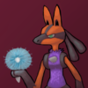 Wolfoge1101's avatar