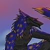 WolfOilArt's avatar