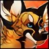 Wolfool's avatar