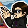 WolForan's avatar
